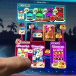 スロット童貞がオンラインカジノに3万ぶち込んでみた【その1】