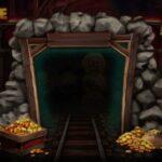 ♯4 オンカジ(オンラインカジノ)Fire in the Hole xBomb ボーナス購入のみ 嫁滞在の為、実況無 ※現動画はデモプレイ