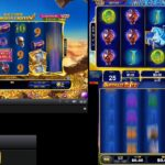 オンラインカジノ スロットまったり配信(声なし)Online Casino,VideoSlot,Playtech,live,game