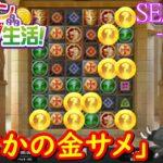 オンラインカジノ生活SEASON3-DAY53-【BONSカジノ】