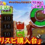 オンラインカジノ生活SEASON3【Day56】