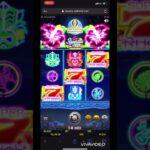 【オンラインカジノ】スロット他激アツの瞬間の詰め合わせ