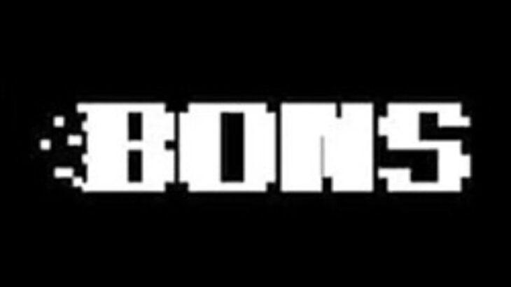 【オンラインカジノ】【ボンズカジノ】【視聴者参加型】まったり雑談の回