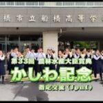 【船橋競馬】かしわ記念2021 レース速報