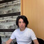 オークス 2021 藤田伸二チャンネル #60 競馬ライブ 競馬予想