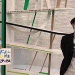 「日本ダービー」もウイニング競馬が総力を挙げて大特集!今年も無敗のダービー馬が誕生か!?番組自慢の解説陣が徹底分析|ウイニング競馬 2021年5月29日(土)