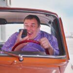 【ビットカジノ   Bitcasino】テスラ モデル3 パフォーマンスをゲット!OneTouch Live Crash キャンペーン(日本語 – 浴衣ver.)