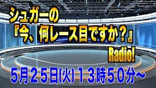 ボートレースライブ・ユル競艇LIVE配信