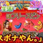 オンラインカジノ生活SEASON3【Day68】