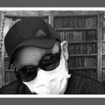 【オンラインcasino / オンラインカジノ】ベラジョンカジノ,インターカジノ,ミスティーノ,カジノシークレット,カジ旅,カスモ,ジョイカジノ,ボンズカジノなど取扱スロットで死ぬか…と…。。
