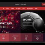 今話題のオンラインカジノ、インフィニティエイトの登録方法