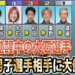 【ボートレース・競艇】大石真央 このメンバーにも大健闘? 浜松市長杯争奪戦 やらまいかカップ