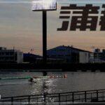 ボートレースライブ 中日スポーツ賞 竹島弁天杯 蒲郡競艇