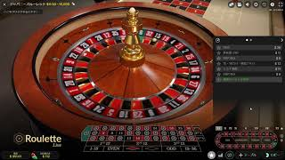 Bonsカジノ〜最高オンラインカジノゲームやボーナス   Google Chrome 2021 06 15 20 02 54