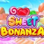 【オンラインカジノ】SWEET BONANZA【Vera&John】