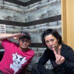 函館スプリントs 2021 藤田伸二チャンネル #65 競馬ライブ 競馬予想