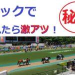 【競馬】楽しさ膨らむ パドック演出