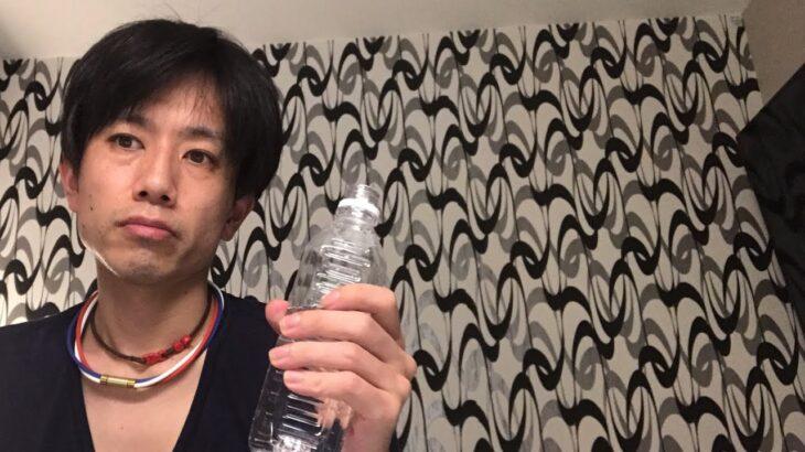 ボートレース戸田🚤勉強会