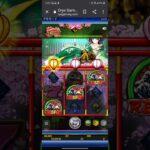 『オンラインカジノ』1000回し デモ 『花魁Dream』