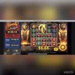 オンラインカジノでムサい 11ムサ age of akkadia