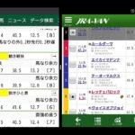 ライブ競馬【中京記念と最終12レース】プロ競馬予想TV(horse Racing Sports)