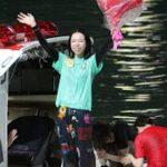 【ボートレース下関】坂野さくら選手「㊗初勝利 水神祭】【GⅢオールレディース ジュエルセブンカップ】(R3.7.29)