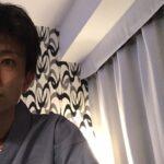 ボートレース大村🚤勉強会 検討会 レディースチャンピオン振り返り