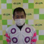 鈴木惠介騎手 2021.9.18(土)~ばんえい競馬1Rインタビュー~