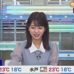 競馬の日 (2021/09/16)木 角田奈緒子