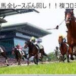 船橋競馬 ライブ 9月29日 日本テレビ盃 船橋競馬  地方競馬全レース