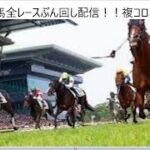 川崎競馬ライブ 10月11日 川崎競馬  地方競馬全レース